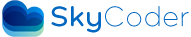 SkyCoder